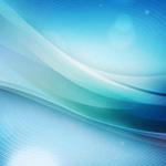 Video ôn thi đại học Vật lý: Các bài toán trong dao động điều hòa