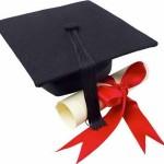 Điểm thi tốt nghiệp THPT năm 2016