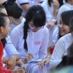 Đăng ký môn thi tốt nghiệp PTTH từ 17-3
