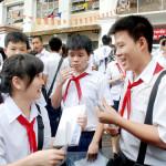 Phân biệt giữa ngành Việt Nam học và ngành Nhân học