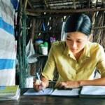 Nghị luận về tinh thần vượt khó, hiếu học của Việt Nam