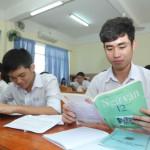 Hướng dẫn ôn thi tốt nghiệp THPT môn Văn