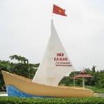 Điểm thi tốt nghiệp THPT tỉnh Cà Mau
