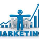 Muốn học ngành marketing học lực khá thi trường nào?