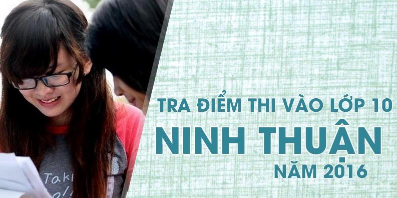 diem-thi-vao-lop-10-tinh-ninh-thuan-1
