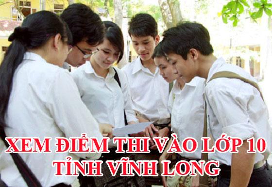 xem-diem-thi-vao-lop-10-tinh-vinh-long