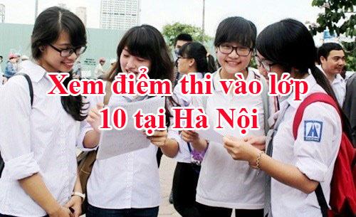 xem-diem-thi-vao-lop-10-tai-ha-noi