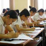 Phương thức tuyển sinh của trường ĐH Y Dược Thái Bình