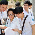 Hà Nội: Thi THPT Quốc Gia có 8 cụm thi