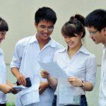 Phương án tuyển sinh của trường ĐH Quốc Gia TP HCM năm 2015