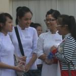 Chỉ tiêu tuyển sinh vào lớp 10 tại tỉnh Đà Nẵng