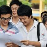 Điều kiện tham gia xét tuyển Đại học của thí sinh