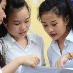 Định hướng cách ôn thi môn Ngữ văn THPT quốc gia
