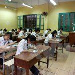 Nhiều trường Đại học công bố điều kiện tuyển thẳng 2015