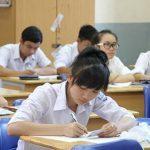 Phương pháp học và ôn thi THPT quốc gia tốt môn Vật lý