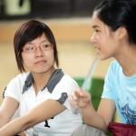 Quy trình làm hồ sơ đăng ký xét tuyển Đại học