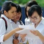 Thái Bình hướng dẫn ôn thi vào lớp 10 năm 2015-2016
