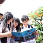 Thi THPT quốc gia: Kỹ năng làm bài môn Địa lý
