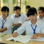 Những định hướng trước kỳ thi THPT Quốc gia