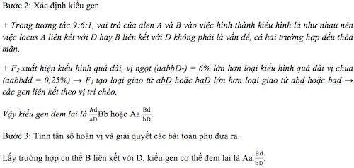 cach-lam-4-dang-bai-toan-kho-mon-sinh-hoc-1-2