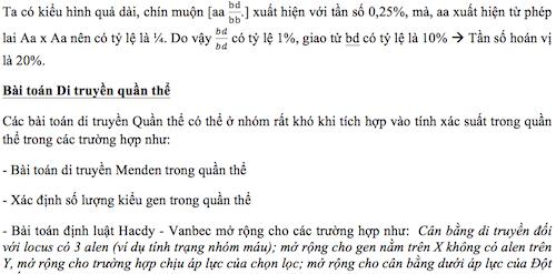 cach-lam-4-dang-bai-toan-kho-mon-sinh-hoc-2
