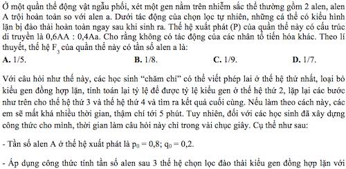 cach-lam-4-dang-bai-toan-kho-mon-sinh-hoc-3