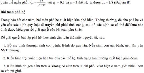 cach-lam-4-dang-bai-toan-kho-mon-sinh-hoc-4