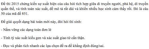 cach-lam-4-dang-bai-toan-kho-mon-sinh-hoc-5