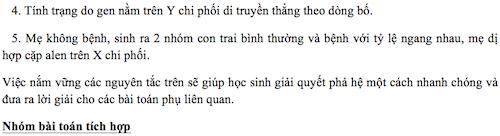 cach-lam-4-dang-bai-toan-kho-mon-sinh-hoc-6