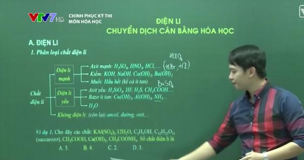 dien-li-va-chat-chuyen-dich-can-bang-hoa-hoc