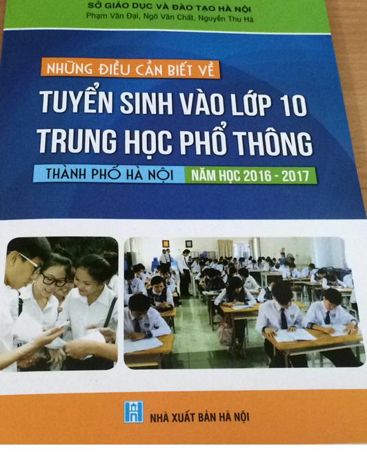 ha-noi-phat-hanh-phieu-cuonhundiecabievao-lop-10