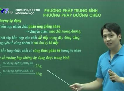 phuong-phap-phan-tich-va-giai-bai-toan-hoa-hoc-hieu-qua