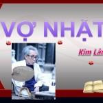 Video ôn thi Quốc Gia: Tìm hiểu truyện ngắn Vợ nhặt của nhà văn Kim Lân