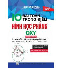 cach-giai-nhanh-bai-tap-hinh-hoc-phang-oxy-trong-de-thi-thpt-quoc-gia-4
