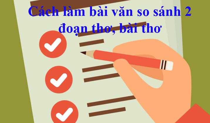 cach-lam-bai-van-so-sanh-2-doan-tho-bai-tho