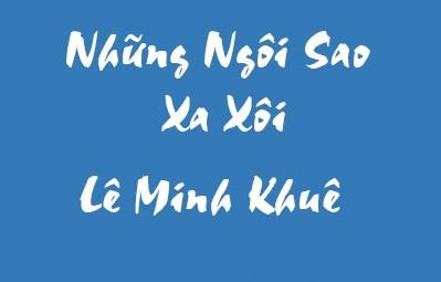 cam-nhan-ve-nhan-vat-phuong-dinh-trong-tac-pham-nhung-ngoi-sao-xa-xoi-cua-le-minh-khue-1