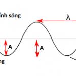 Video Ôn thi THPT Quốc Gia môn Vật lí: Hệ thống công thức và các bài toán về sóng cơ học