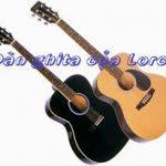 Video Ôn thi THPT Quốc Gia môn Văn Tìm hiểu bài thơ Đàn ghita của Lorca