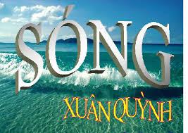 phan-tich-bai-tho-song-cua-xuan-quynh