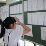 Cách tính điểm xét tuyển vào lớp 10 THPT tại Hà Nội