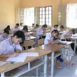 Đáp án đề thi vào lớp 10 môn Ngữ văn tỉnh Hưng Yên năm 2016