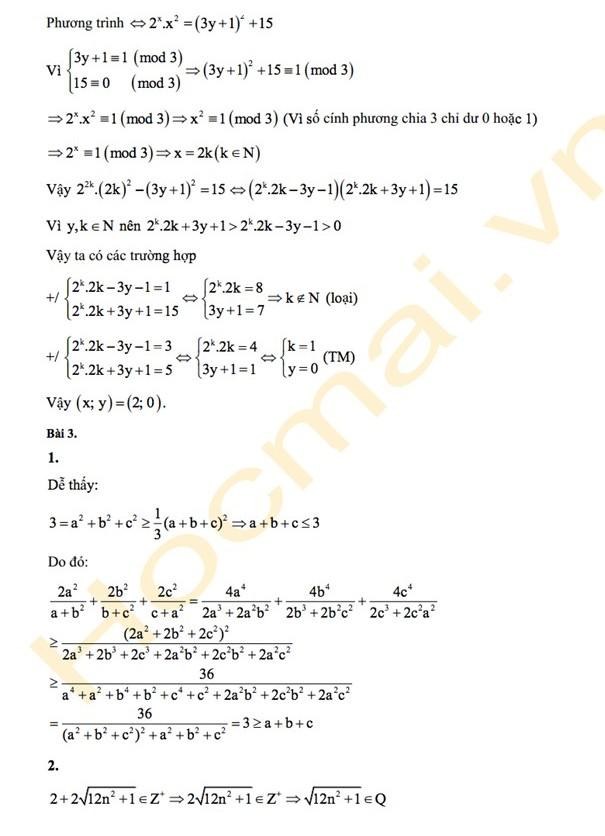 dap-an-de-thi-vao-lop-10-truong-THPT-chuyen-Ha-Noi-2