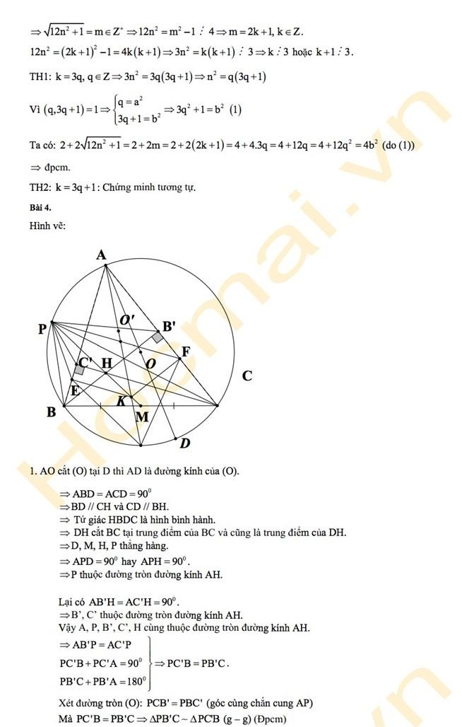 dap-an-de-thi-vao-lop-10-truong-THPT-chuyen-Ha-Noi-3