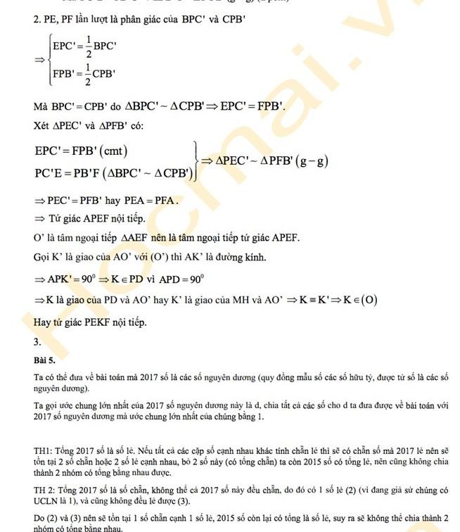 dap-an-de-thi-vao-lop-10-truong-THPT-chuyen-Ha-Noi-4