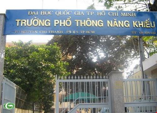 diem-thi-vao-lop-10-trung-hoc-pho-thong-nang-khieu-tp-ho-chi-minh-nam-2016