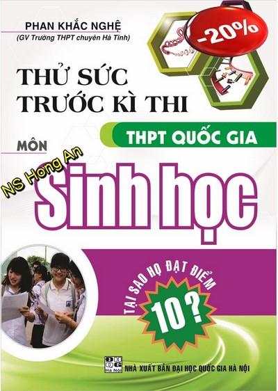 ky-nang-lam-de-thi-mon-sinh-hoc-hieu-qua