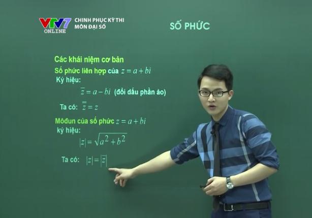 on-thi-thpt-quoc-gia-mon-toan-ve-so-phuc-thay-Lai-Tien-Minh