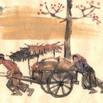 Video Phân tích người đàn bà trong truyện ngắn Vợ Nhặt của Kim Lân