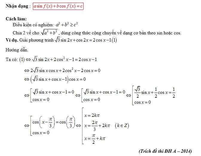 phuong-phap-giai-phuong-trinh-luong-giac-2