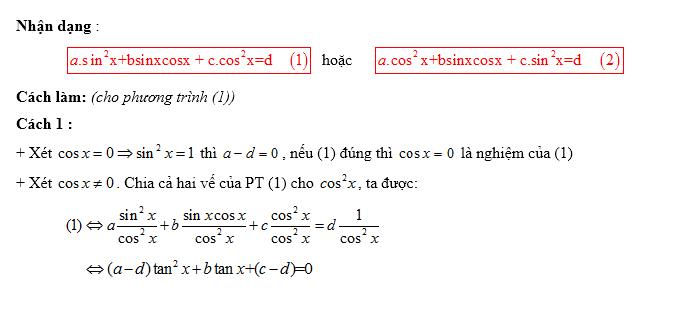 phuong-phap-giai-phuong-trinh-luong-giac-3